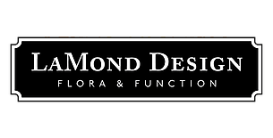 LaMond Design Cincinnati