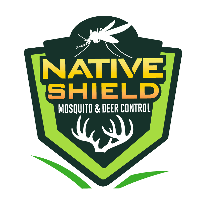 Mosquito control and deer repellent