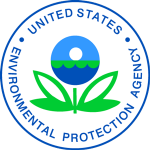 EPA Approved Logo